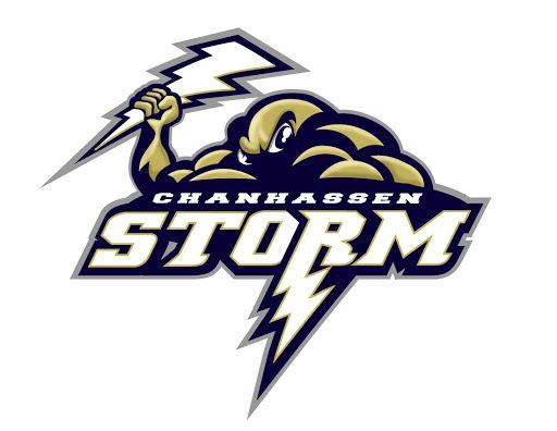 Chann logo