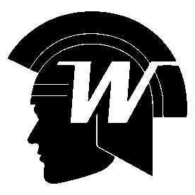 Wayzatalogo smol2 01